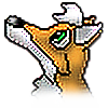 Wavebird's avatar
