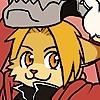 wavedwhelk's avatar