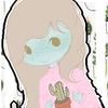 WaveLaze's avatar
