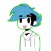 wavemasterkaz's avatar