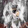 WaveMusic47's avatar
