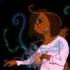 Wavepaw2's avatar