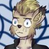 Waver-Ring's avatar