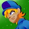 Waver92's avatar