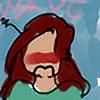 Waveripple's avatar