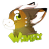 WaverlyFloof's avatar