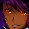 WaveshockerZero's avatar
