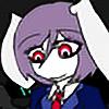 WaveSine's avatar