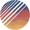 wavesketches's avatar