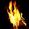 wavesofsweetfire's avatar