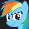 WaveSponge's avatar