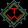 wavewatcher's avatar