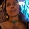 Wavewench's avatar
