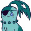 Wavewing's avatar