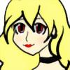 waveylovesyohioloid's avatar