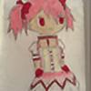 Waveythesuperkitty's avatar