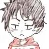 WavierLeaf's avatar