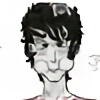waviestlemur's avatar