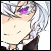 wavily's avatar
