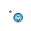 wavingplz's avatar