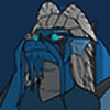 WavornSnowber's avatar