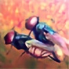 wawapanda's avatar