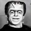 wawawawu's avatar