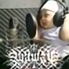 wawaygibraltar's avatar