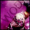 Wawdy's avatar