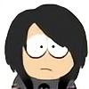 Wawetsekah's avatar