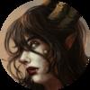 wawtman's avatar