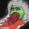 Wawylen's avatar