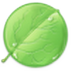 wax100628's avatar