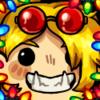 WaxBottle's avatar
