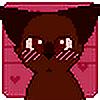 WaxCandles's avatar