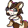 WaxedWeasel's avatar