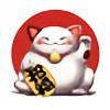 waxen's avatar