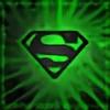 waxercar's avatar