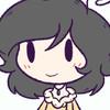 WaxFacts's avatar