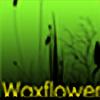 Waxflower's avatar