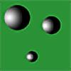 WaxIcarus's avatar