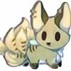 waxkisses's avatar