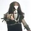 waxmanDV's avatar