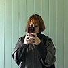 waxmoon's avatar