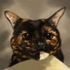 waxmortal's avatar