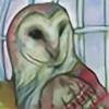 Waxnova's avatar