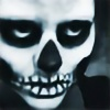 waxwng's avatar