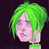 waxxe's avatar