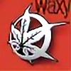 waxyboy's avatar