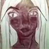way-of-shinobi's avatar